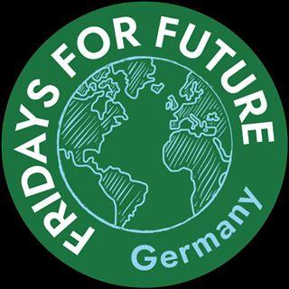 Fridays For Future Deutschland