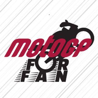 MotoGP For Fan