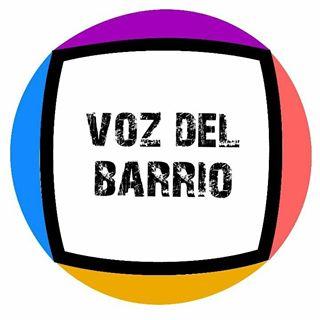 Voz del Barrio