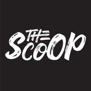 THE SCOOP 🇺🇸