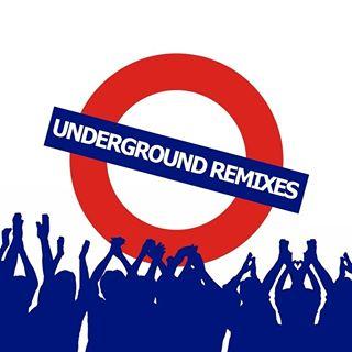 Underground Remixes