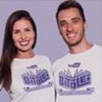 Bitolei! 📖 📚 #Concursos