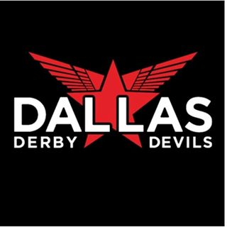 Dallas Derby Devils