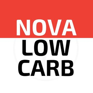 Low Carb - Dieta & Jejum