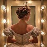 Cinderella on Tour
