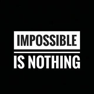 AS H [#11kCreator]🇵🇰