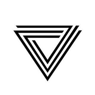 Prism Gang