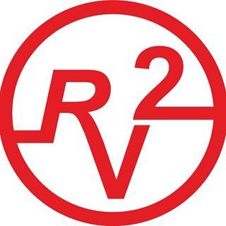 🔊🔊🔊 R2V Краснодар 🔊🔊🔊