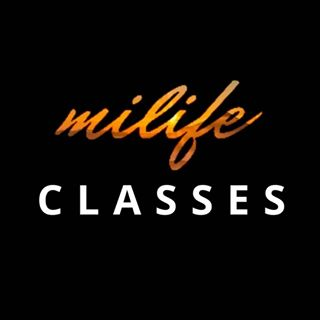 Milife Classes
