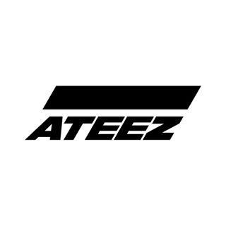 ATEEZ(에이티즈)