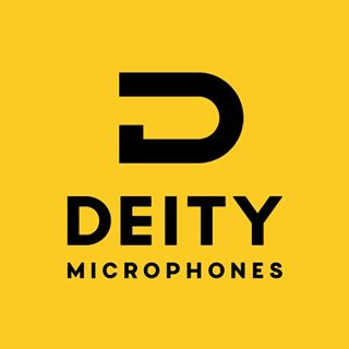 Tag #DeityMics To Be Reposted