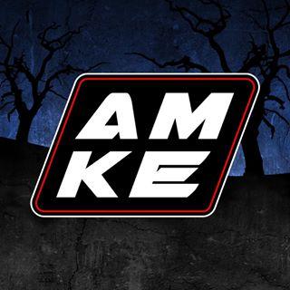 AMKE 2020: Feb. 14-16, 2020