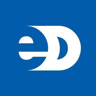 EllisDon Corporation