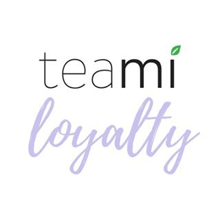 Teami Loyalty