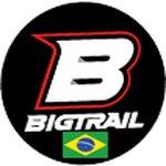 BigTrail® Brazil