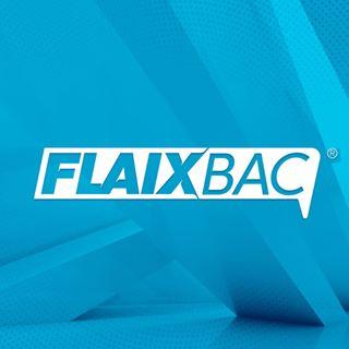 Flaixbac