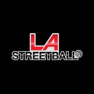 LA Streetball