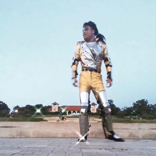 Davo MJ
