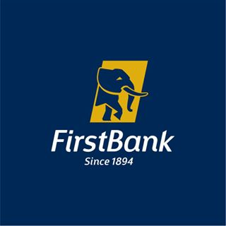First Bank of Nigeria Ltd