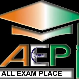 All Exam Place