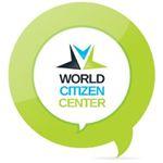 World Citizen Center