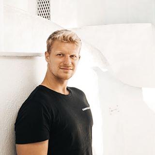 Stephan Gerick
