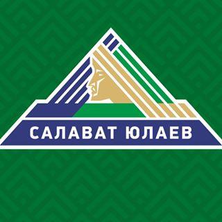 ХК «Салават Юлаев»