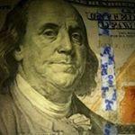 *Franklin Benjamin*