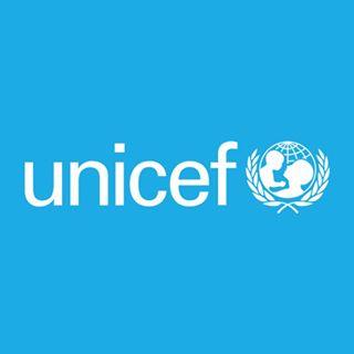 UNICEF Latin America