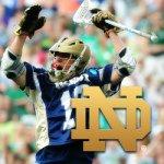 Fighting Irish Lacrosse