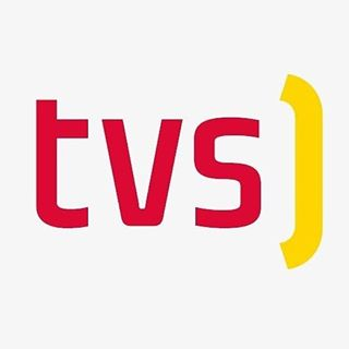Televize TVS