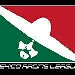 Mexico Racing League