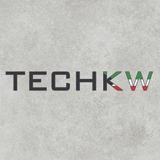 Kuwait Technology Blog