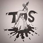 Tos ✍️🖼👨🎨