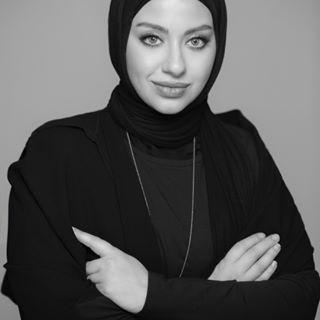 💄Hanan Alnajadah حنان النجادة