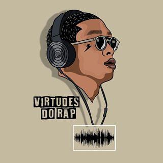 Virtudes Do Rap