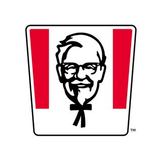 KFC Australia