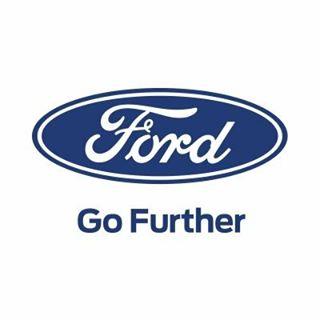 Ford España