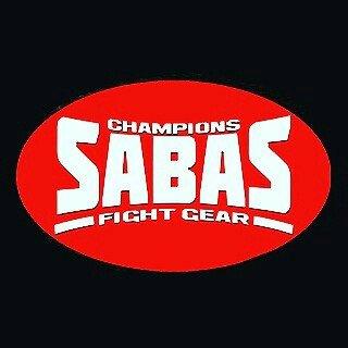 SABAS FIGHT GEAR LLC