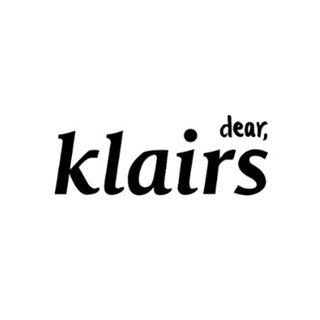 Klairs | Simple, but enough