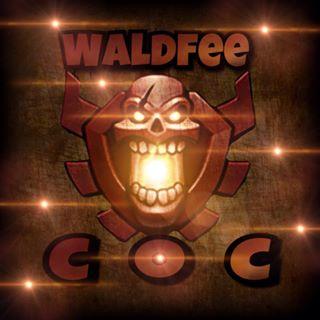 Waldfee Coc