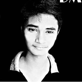 Divyansh Mishra DM