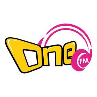 One FM最Hit!