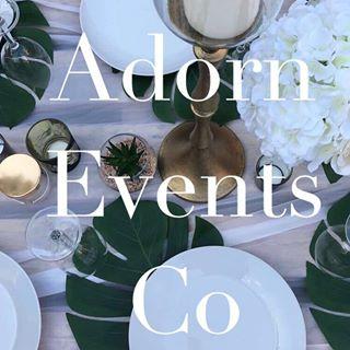 Adorn Events Co Ltd