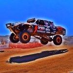 Homemade Motorsports 🏁 #700F