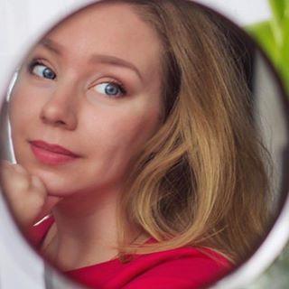 Julia Yakovleva