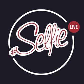 Selfie LIVE