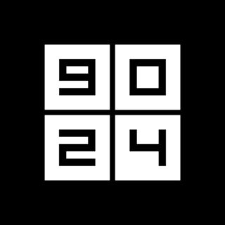 90/24 Media