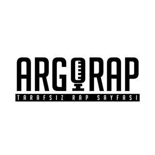 Türkçe Rap | Hip Hop