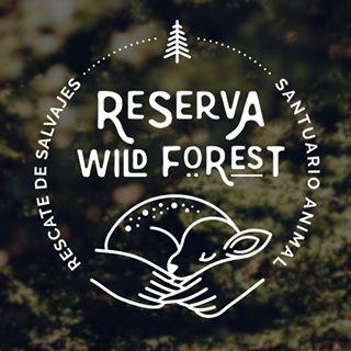 www.ReservaWildForest.org
